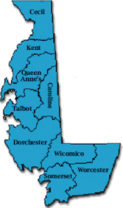 eastern-shore-maryland-attorney