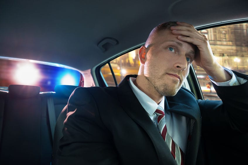 Attorney For DWI In Ocean City, MD
